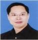 中国医药营销企划
