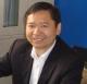 流程管理专家--张国祥老师