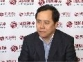 康宏藥業副總裁夏軍:重視技術創新 保持專業營銷