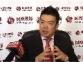 仁和集團副總裁陶朝暉:與消費者互動做OTC領先