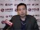 三金藥業營銷總經理王泓濤:提高綜合能力應對環境變化