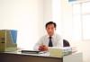 丰原大药房有限公司董事长石新友:好好向对手学习