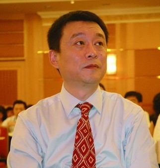 上海国大药房董事长房卢军:并购是国大永恒的