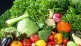 养生须知:豆类薯类 最能清肠排毒的6食物