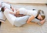 两性养生:做爱相当于保健 姿势起到决定性作用