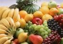 3.别忘了维生素C 维生素C的抗疲劳功效是众所周知的,此外,它还有助于增强免疫功能。 猕猴桃、柑橘类水果,红色水果,色彩鲜艳的蔬菜都含有大量的维生素C。