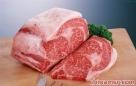 4.铁的吸收不容忽视 许多女性都不喜欢吃红肉,然而,红肉所含的铁是红细胞的基本成分,可以保证向身体的所有器官供氧。缺铁会导致贫血,表现为极度疲乏。铁的最好来源是血肠,肝,红肉类,乳鸽,贻贝等。