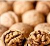 6、坚果 仁可提高机体的免疫功能,抑制细胞癌变。它对口腔干燥等症状有缓解作用,但对口腔有炎症、溃疡以及鼻出血的病人不宜食用。乌梅也有抗癌作用,枣能抑制肿瘤细胞生长。