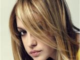 养生:从头发的7种变化自测出健康状况