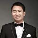 尊亿国际娱乐城_OTC销售研究者鄢圣安