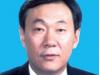 国家药监总局原局长张勇任发改委副主任