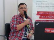 第74届国药会现场采访中国医药联盟专家刘检(上)