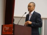 冯唐:关于2015年的医疗 我想说的十句实话