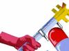 安徽:采取省级招标、医疗机构联合带量采购