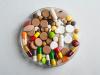 5月CFDA批准14个新药上市申请