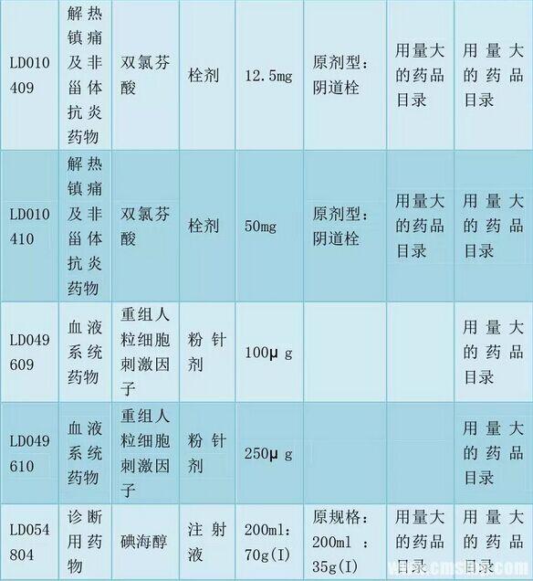 华西村人均收入_江苏人均产值