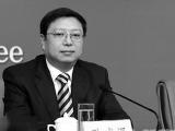 CFDA副局长孙咸泽:仿制药一致性评价该加快速度了!