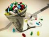 207家药企上半年赚了多少?它排第一!