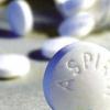 食药监总局:慎用含阿司匹林中成药