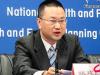 卫计委副司长:药品不能异化为谋利的工具