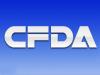 CFDA警告:3药品有风险,涉及73家药企