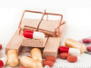 """42批次国家级新药存在安全隐患 """"不能卖了"""""""