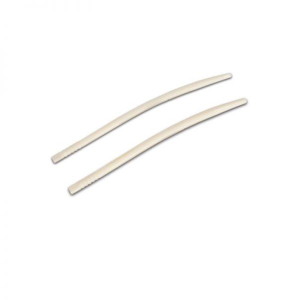 一次性使用渐进式扩宫棒它包括了以下几部分:子宫颈扩张器