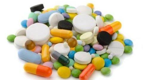 数百人疑用罗氏药品后死于并发症