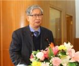 劉昌孝院士:全球新藥發展格局穩中求進