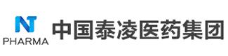 山西振东集团