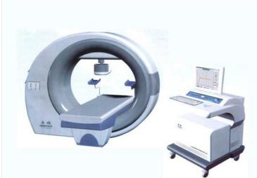 博华医疗we2102-a微波治疗仪,无辐射