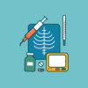 医药代表新手必看,如何将你的产品进院全攻略