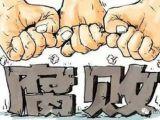 知名三甲医院发生系列严重腐败案!