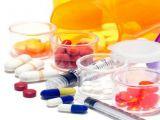 医药招商代表,如何快速开发你的客户?