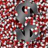 4+7未中选高价药,提高自负比例