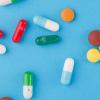 市场准入规则生变,药品投标应做这些准备!