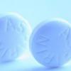 假药阿司匹林流向21省 一批药店被查