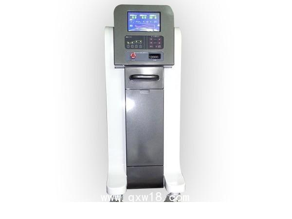 空气波压力循环治疗仪