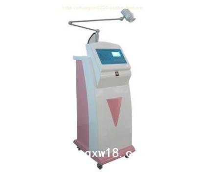 家用型红光治疗仪