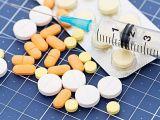 38个药被重点监控 医院监控力度足(附名单)