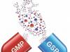 新法表决通过 确认取消GMP/GSP认证