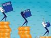 外汇返佣业平均月薪公布 仍是最好的就业去向之一