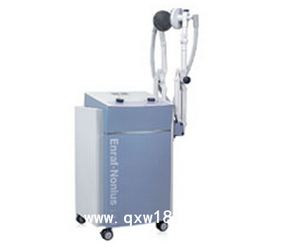 荷蘭Enraf短波治療儀CURAPULS 970